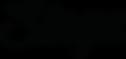 Singa-Black-1024x478.png