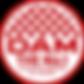 DAM-2018-Pallo_vectorized-1024x1018.png