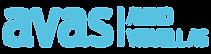 Avas logo.png