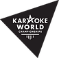 kwc-logo-2020-1024x1017.png