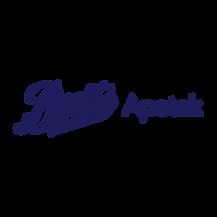 Blaa_BootsApotek_Logo_Horisontal.png