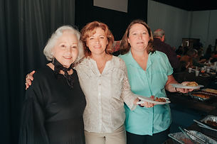 Thalia, Lori, & Tracy.jpg