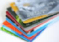 Credit-Cards-Stack.jpg