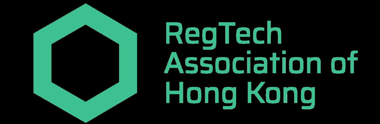 RTAHK+logo