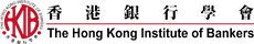 1546485040_HKIB Logo (CMS) (1).png