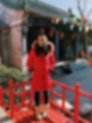 photo 8.jpg
