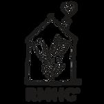 RMHC-Acronym-Logo-Black-White-No-Tag-Tra
