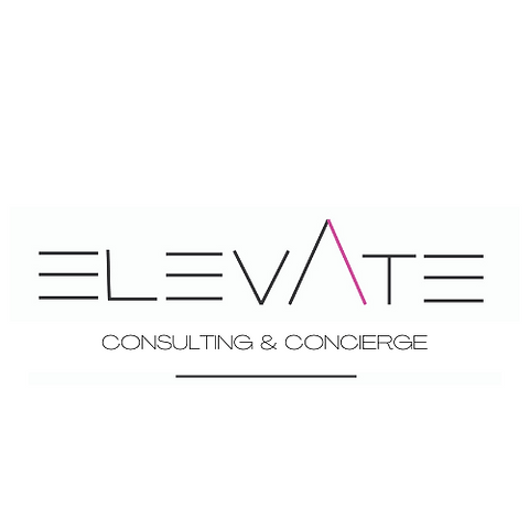 New Elevate Logo (1).png