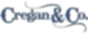 CREGAN & CO - Logo (transparent).png