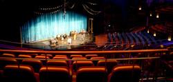Theatre (Royal Caribbean Cruise)