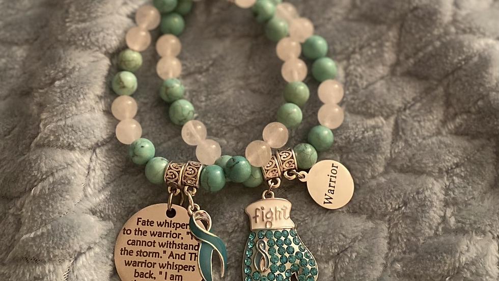 Custom Single Bracelet