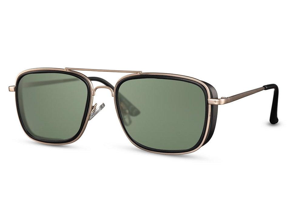 Image de paires de lunettes de qualité et solidité concdernat la garantie ds lunettes de soieil Clea Ricci 2 Ans pièces et Main d'oeuvre