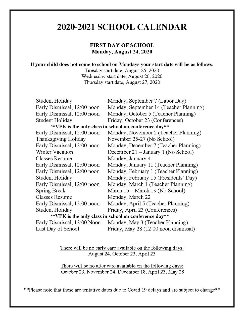 School Calendar 2020-2021-covid (1).jpg