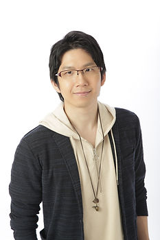 yamauchi.JPG
