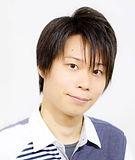 hiramoto_edited.jpg