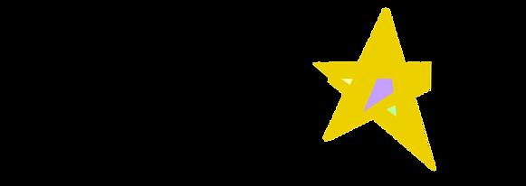 合同会社MYSTAR1.png
