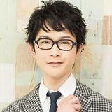 nishihara_edited_edited.jpg
