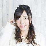 maiharasuzu_edited.jpg