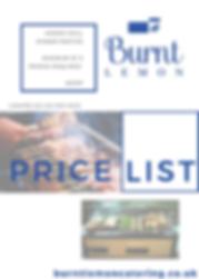 jap bbq price list.png
