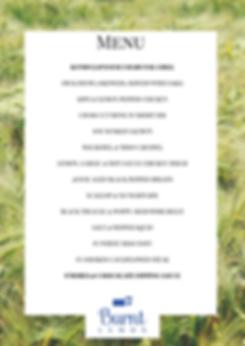 Konro Jap BBQ menu (2).png