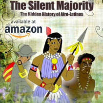 Afro-Latinos: The Silent Majority