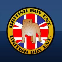 Brittish Boys Logo