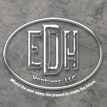 EDH Ventures Logo