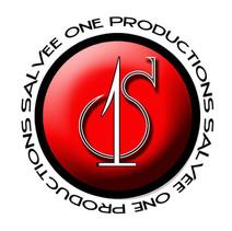 Salvee Ove Productions Logo