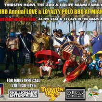 Lo Life's 3rd Annual Love & Loyalty Flyer.j