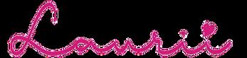 Laurii-Logo-Studio_edited.webp