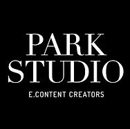 Logo_ParkStudio.png