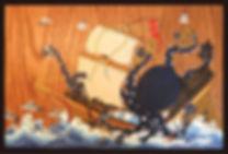 shipwreckjpg_R_edited.jpg