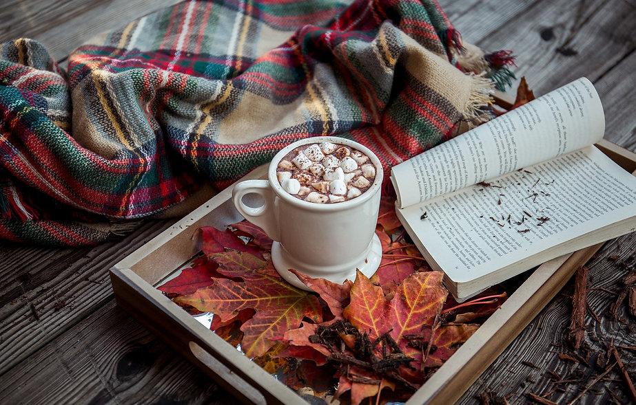 leaves-hot-chocolate-hot-cocoa-cocoa-mar