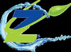 cropped-z-impact_logo_transparent.png