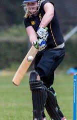 Onslow Players Named in Womens U21 Squad