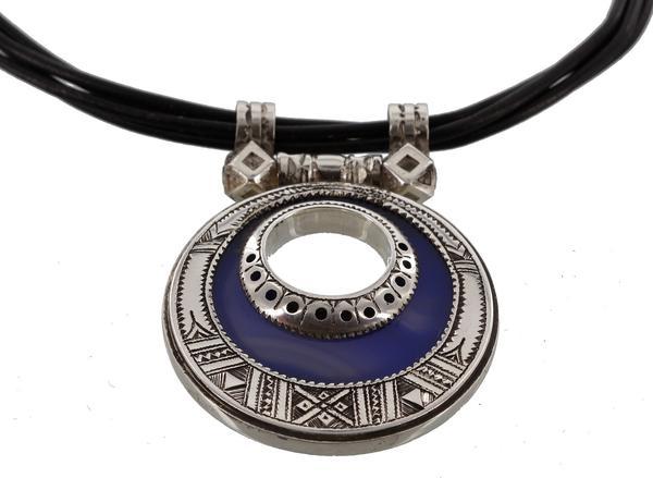 Tuareg (African Tribal Jewellery)