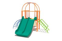 detskiy-igrovoy-kompleks-bliznecy