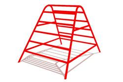 laz-piramida