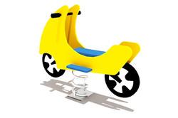 motockle2
