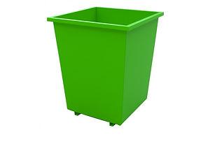 konteyner-tbo.jpg