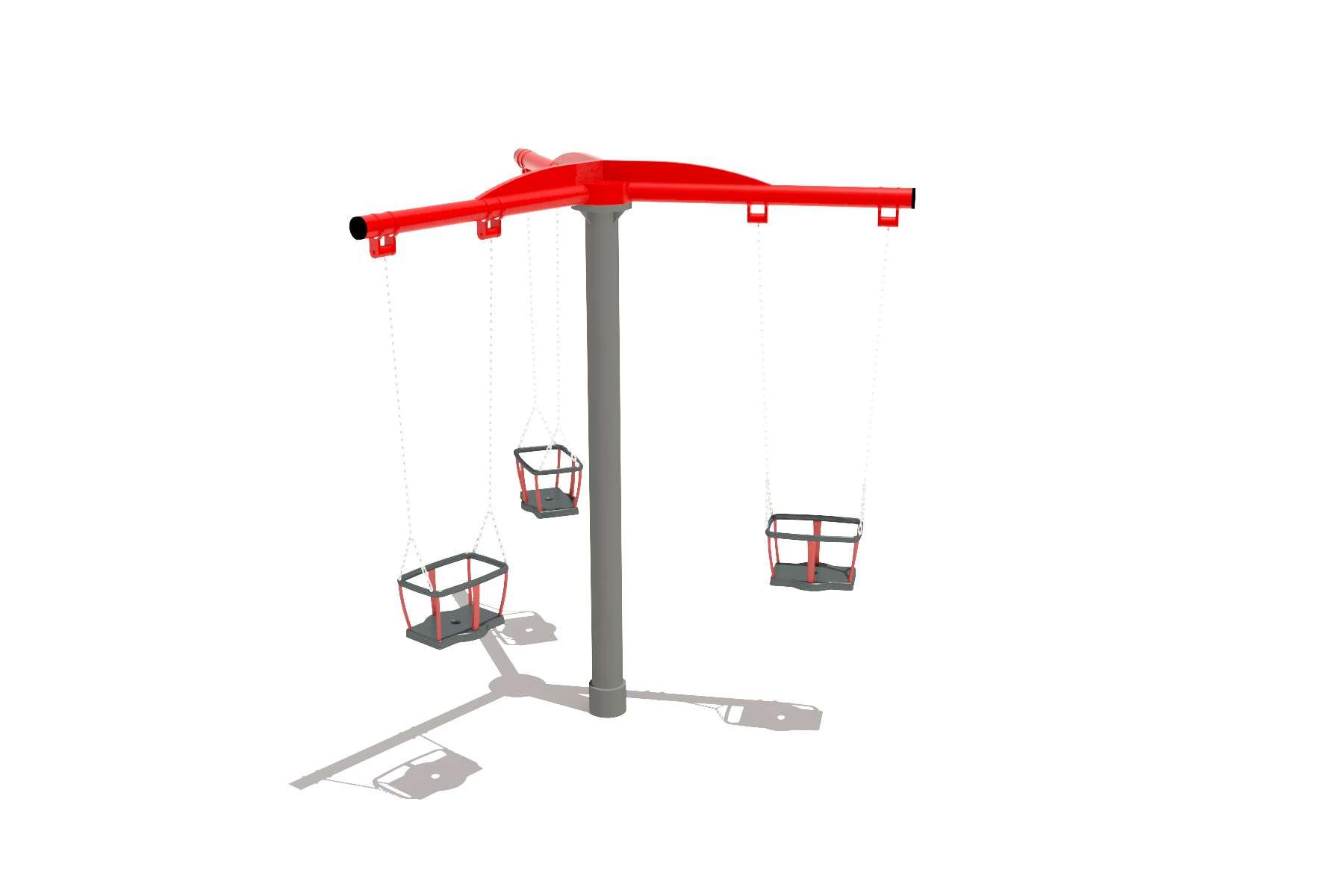 karusel-malushey