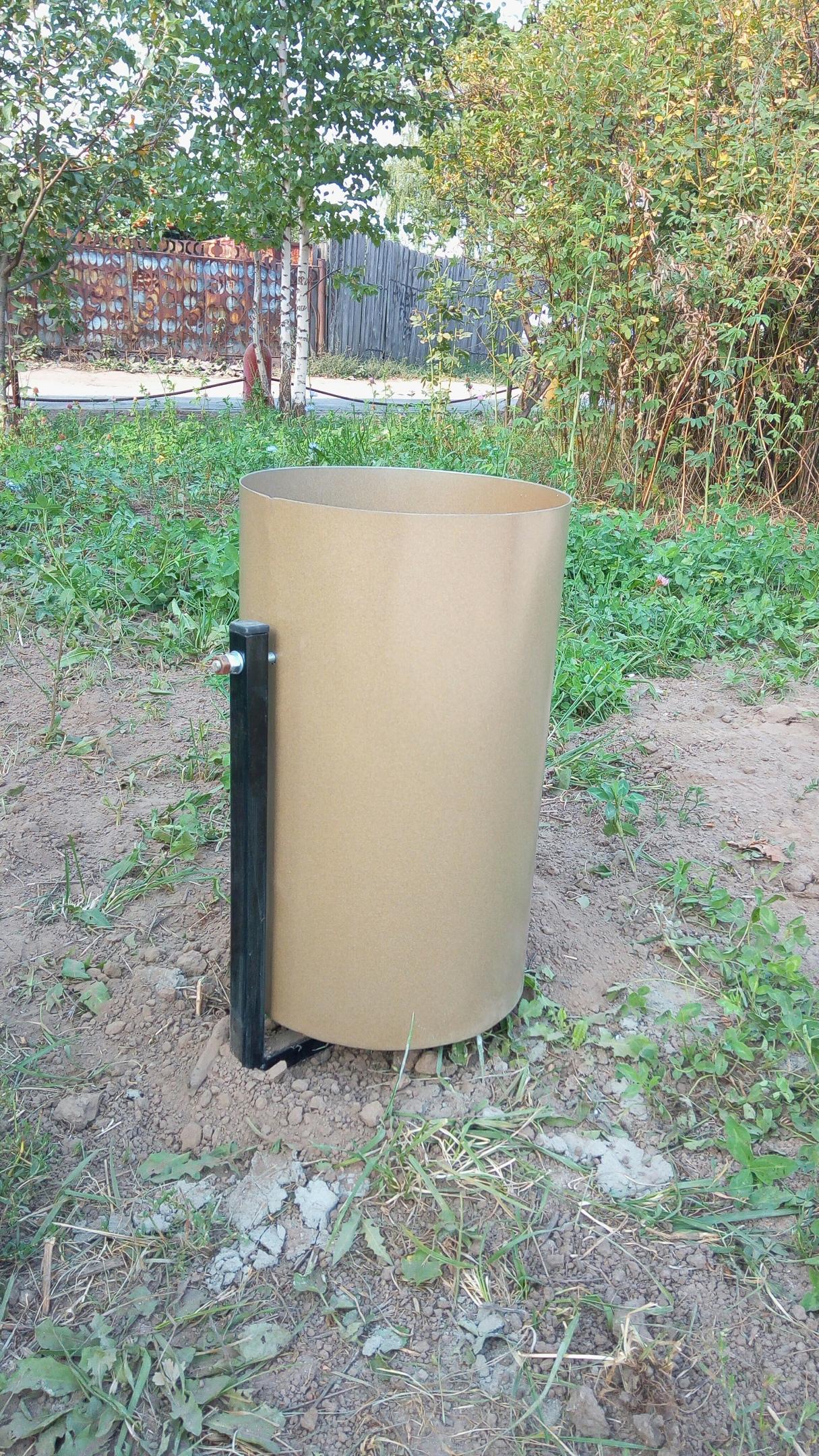urna-foto