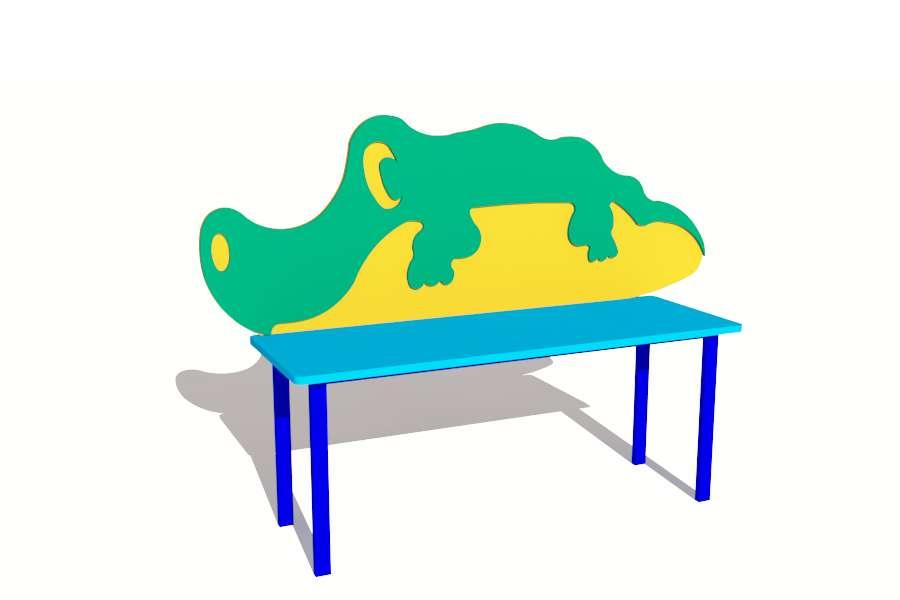 skamiy-krokodil