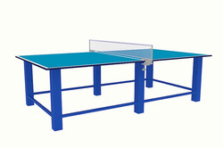 stol-tennisny
