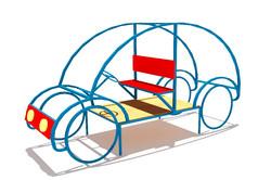 legkovoy-avtomobil