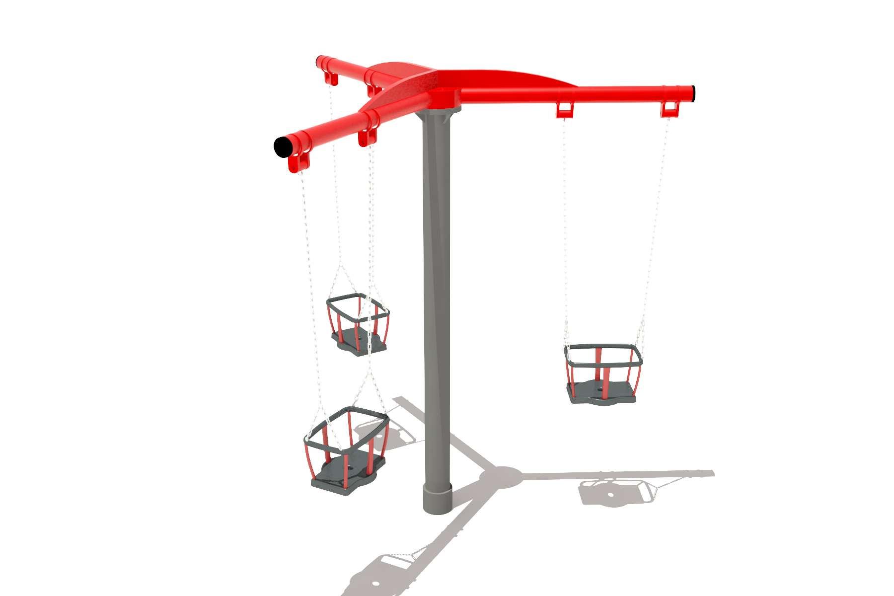 karusel-dly-malushey