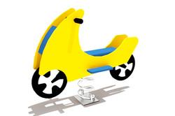 motocicle