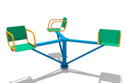 karusel-3-h