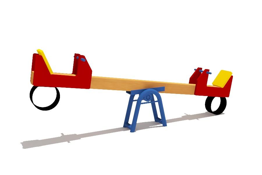 kachalka-polet (1)
