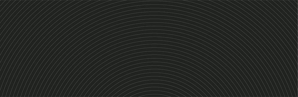 fondo Textura -15.jpg